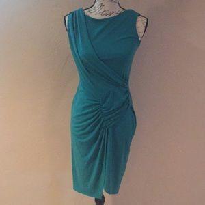 Like New Dorothy Perkins Dress; Size 4/6
